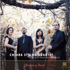 Brahms+by+Heart